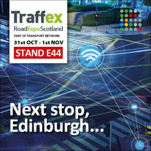 Cloud-based sign technology in the Scottish Region 19