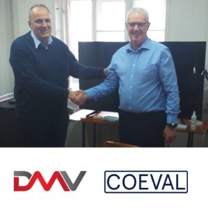 New five-year agreement with leading LED tech supplier 12