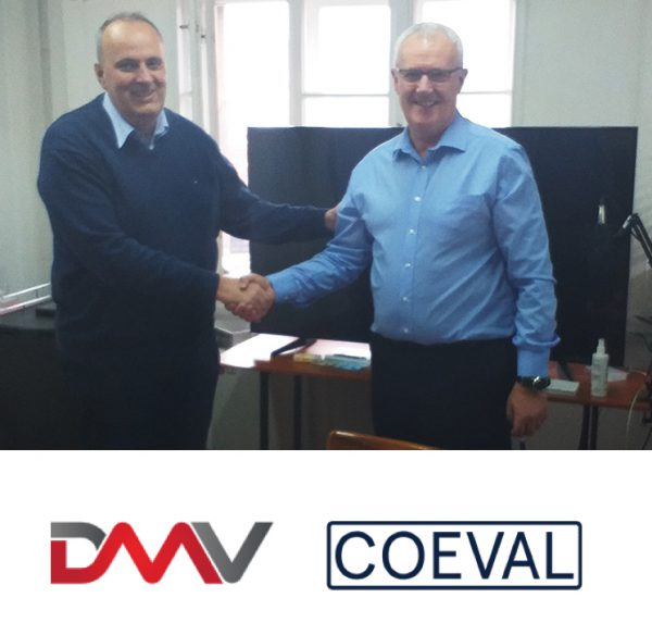 New five-year agreement with leading LED tech supplier 1