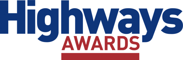 Coeval joins industry colleagues shortlisted in the Highways Awards for 2020 1